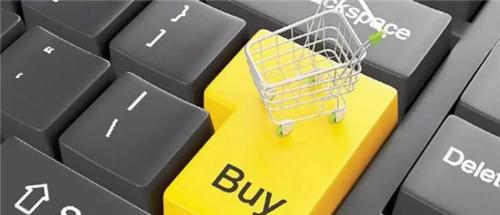 印度直销协会与邦政府合作 提高消费者防骗意识