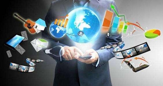 市场观察:机遇与挑战并存 直销拥抱社交电商