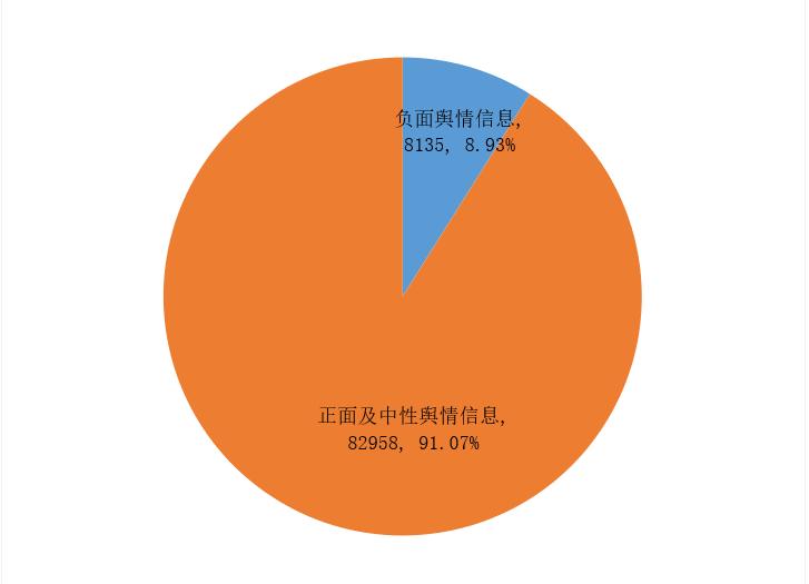 QQ截图20200214201510.png