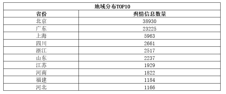 QQ截图20200214201632.png