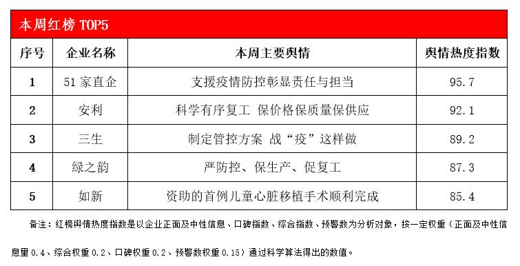 QQ截图20200214201753.png