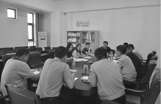 """108層下線、涉案金額8.14億,""""理財新平臺""""實際是網絡傳銷"""