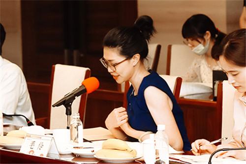 三生御坊堂、浙江大学博士后开题审查会暨博士后工作站授牌仪式圆满举行