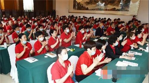 春芝堂:践行中华文化,构建幸福人生