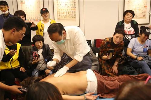 金诃藏有引力藏式康养小院大美青海旅游研讨会(二)