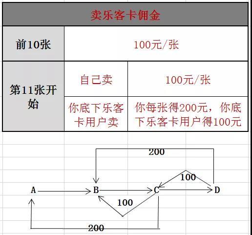 微信图片_20200928143533.jpg