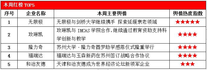 微信截图_20201120163312.png