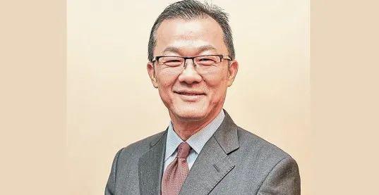 张进泰:直销对经济增长
